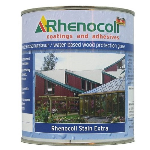 RHENOCOLL STAIN EXTRA